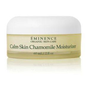 Calm Skin Chamomile Moisturiser