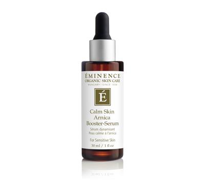 Calm Skin Arnica Booster Serum