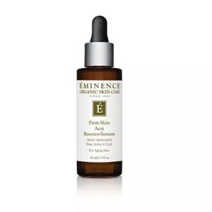 Firm Skin Acai Booster-Serum